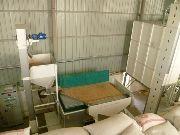 Abu Odeh Bros. Co. Ürdün-Jordan