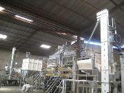 Rmm Global Company